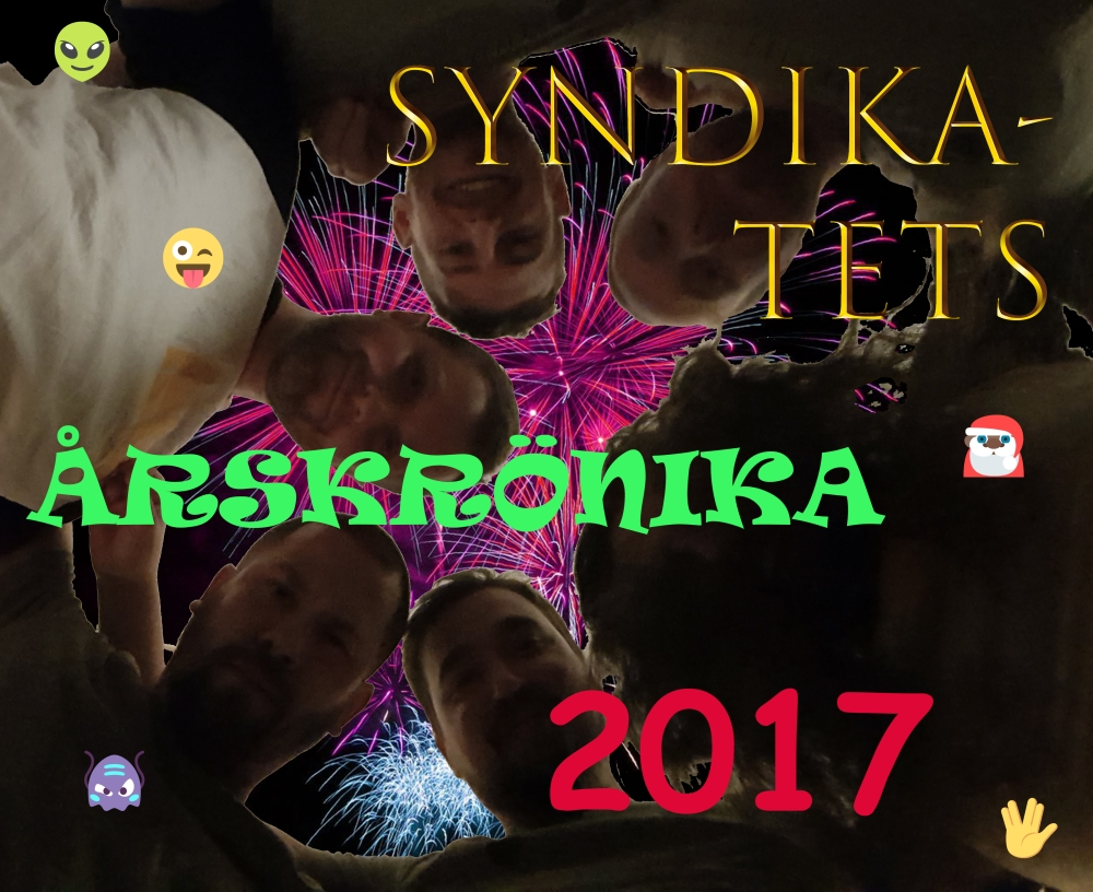 årskrönika 2017