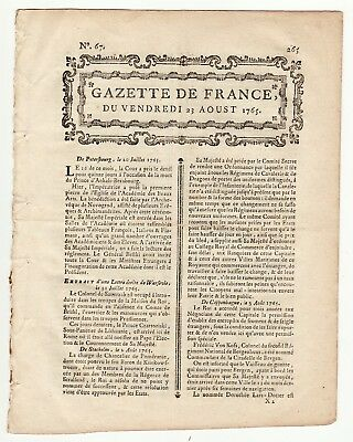 1765-Aug23-French-Gazette-Virginia-Resolutions-Against-New