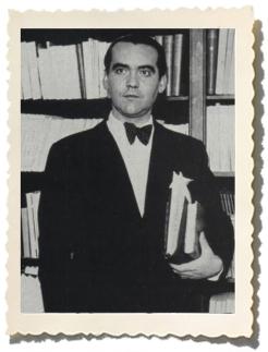 Prof. Nemesio Sánchez