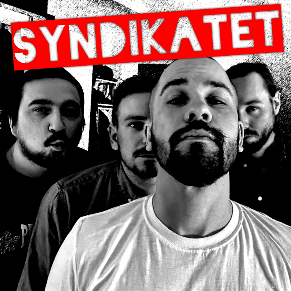 syndikatet header