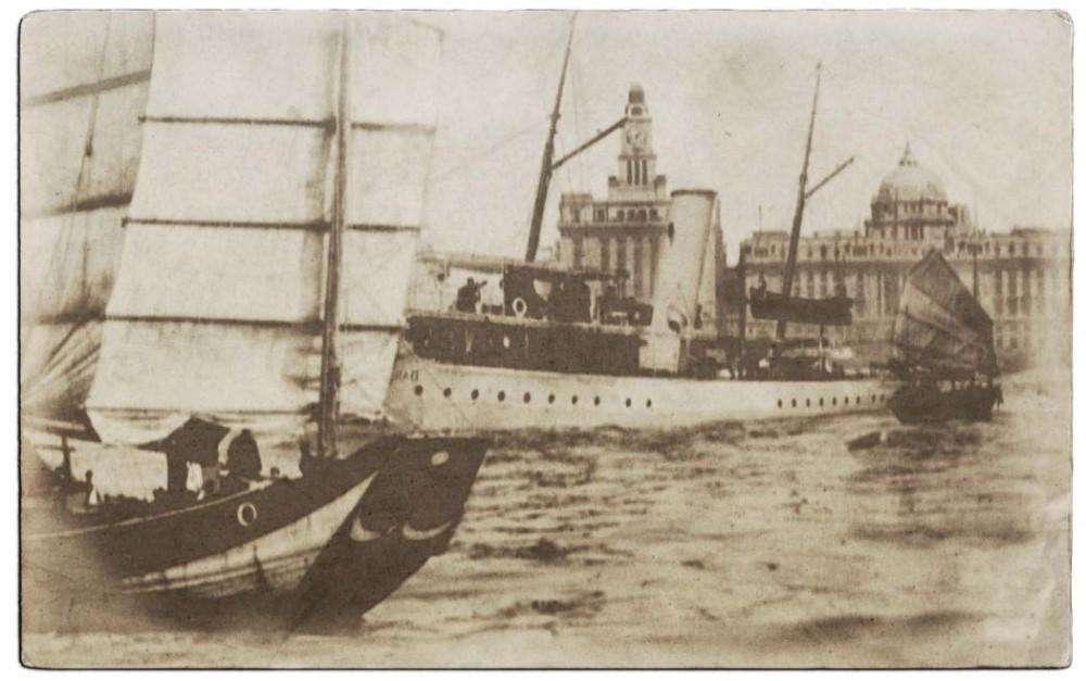 boat handout (2)